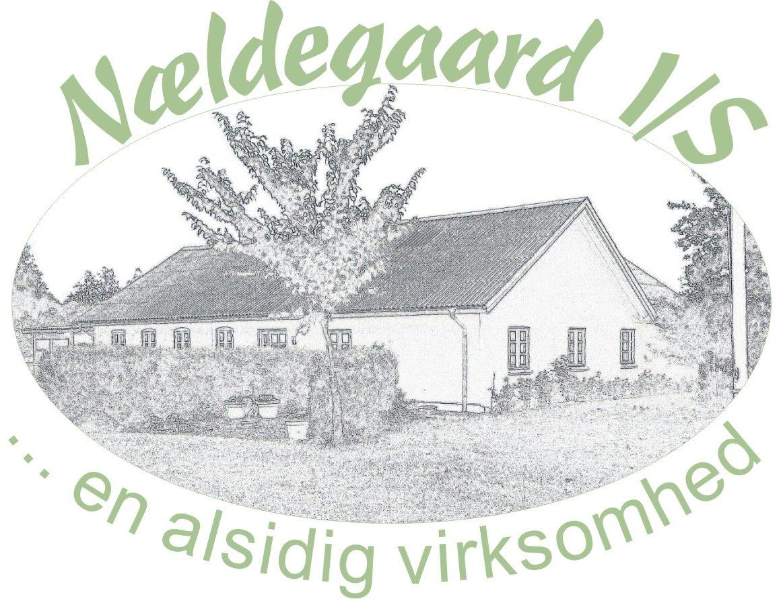 Nældegaard I/S